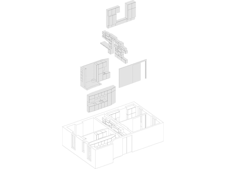 V:+ 06_BOOK1_S140424_Schemas_S Model (1)